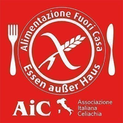 glutenfreie Küche in Sterzing